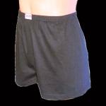 Boxer nadrág, kékesszürke