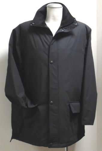 Regard kabát steppelt béléssel
