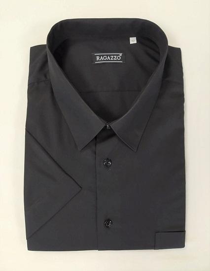 Fekete ing - Ragazzo