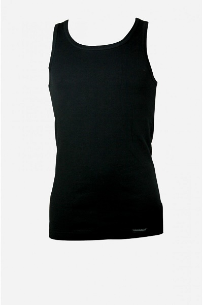 Atléta trikó