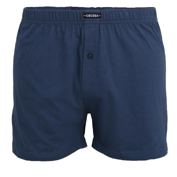 Boxer-short, classic