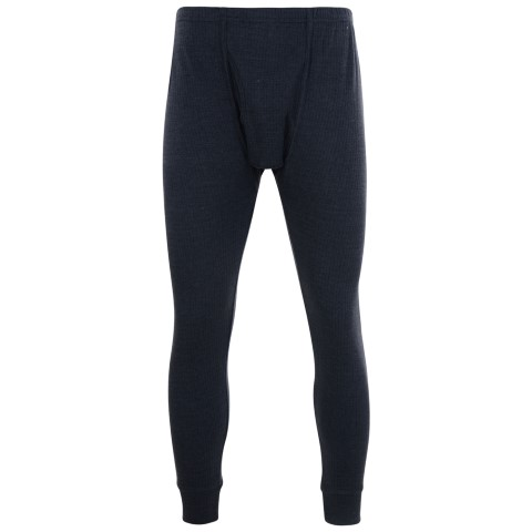 Thermo, aláöltöző nadrág