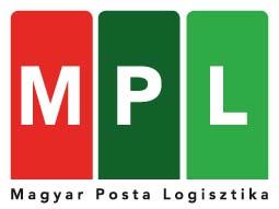 POSTAPONTOK partner logo